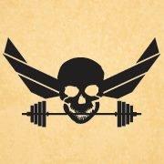 Hanscom Warrior Training Center