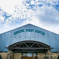Gruene Event Center