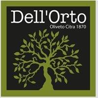 Oleificio Dell'Orto
