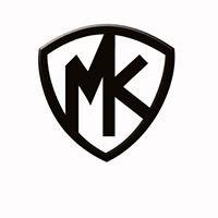 MK Transport Logistyka Spedycja