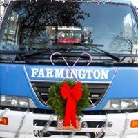 Farmington Motor Sports