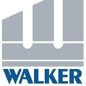 Walker General Contractors