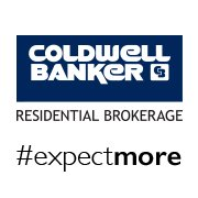 Coldwell Banker North Orange County
