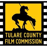 Tulare County Film Commission