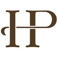Hamilton Point Investment Advisors