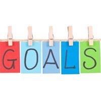 Goals Indoor Sports