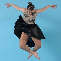 Dance Orbit Performing Arts