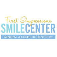 First Impressions Smile Center