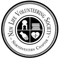 New Life Volunteering Society (NLVS) - Northwestern Chapter