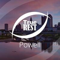 True REST Powell