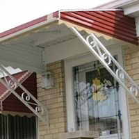Awnings and More