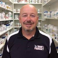 Shane's Pharmacy