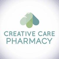 Creative Care Pharmacy