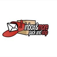 Inbox & More Pack Ship & Print