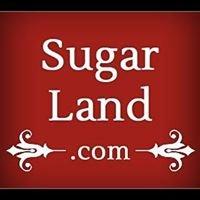 Sugar Land .com