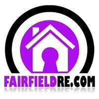 Fairfield Properties (Real Estate)