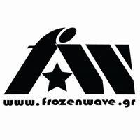 Frozenwave Eshop
