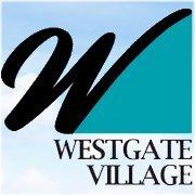 Westgate Village Toledo