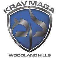 Krav Maga Woodland Hills