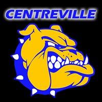 Centreville Bulldogs