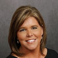 Michelle Heinlein, Broker, RE/Max Alliance