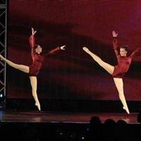 Eagle Dance Center