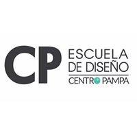 Centro Pampa - Pagina Oficial