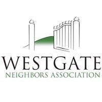 Westgate Neighbors Association