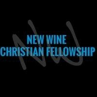 New Wine Christian Fellowship