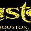 Custom of Houston