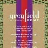 Greyfield Home