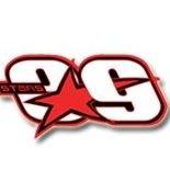 39star's:ジェットスキー・マリンジェット専用カスタムパーツブランド