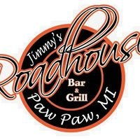 Jimmy's Roadhouse Bar & Grill