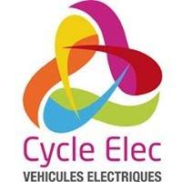 Cycle Elec