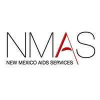 New Mexico AIDS Services