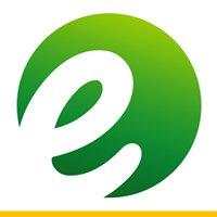 e-motion eBike Welt Dietikon