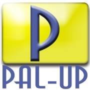 PAL-UP(パルアップ):阪神間でジェットスキーが降ろせてレンタルのできるショップ
