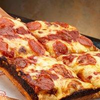 Guido's Premium Pizza - Sault Ste. Marie