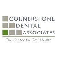 Cornerstone Dental Associates