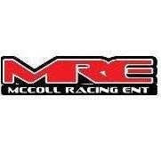 McColl Racing Enterprises