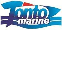 Tonto Marine