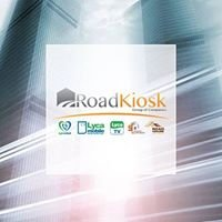 Roadkiosk GROUP of Companies