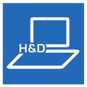 H&D Corporation