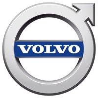 Star Motor Volvo Cars