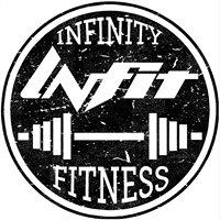 INFIT Gym