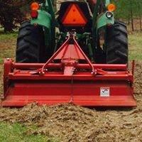 Dan's Garden & Tractor Services