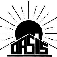OASIS Inc.
