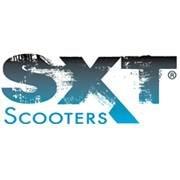 SXT Scooters France