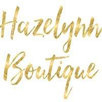 Hazelynn Boutique