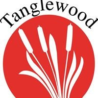 Tanglewood Marsh Golf Course Inc